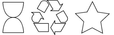 440px Rotation examplesg