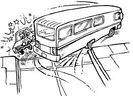Dorable accident reenactment ponent wiring diagram ideas