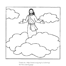 Small Picture Heaven And Earth Coloring Pages Archives gobel coloring page