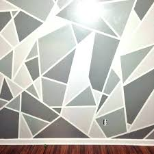 frog tape wall frog tape design wall designs with tape best geometric wall ideas only on frog tape wall