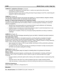 sample resume doctor format medical cover letter resume for doctors resume templates for doctors template doctor resume sample professional college student jobs