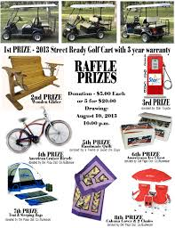 cheap raffle prizes good raffle prize ideas oyle kalakaari co