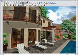 Chief Architect Home Designer Pro 9.0 Download Amazon Com Chief ...
