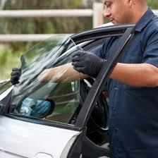 car window replacement lasvegas presto auto glass