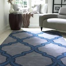 stylish brilliant area rugs under pertaining to remodel 100 for less than remo area rugs under