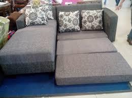 sofa lipat. sofa lipat minimalis a
