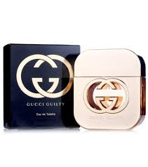 gucci perfume. gucci perfume for women guilty