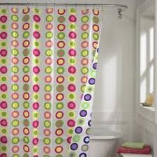 geeky shower curtains. Perfect To Hang Over All The Bookbag Mess In My Classroom. Plus I Am Decorating · Vinyl Shower CurtainsCurtain Geeky Curtains