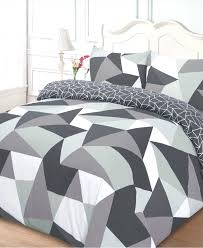 what is a super king pillow case at white company john lewis super king size duvet measurements dreamscene duvet cover with pillowcase polycotton bedding