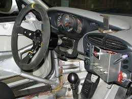 custom wiring harness service? rennlist porsche discussion forums custom wiring harness Custom Wiring Harness #29