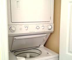 apt size washer and dryer.  Washer Washer Dryer Units For Apartments Small And  Combo Medium   Inside Apt Size Washer And Dryer W