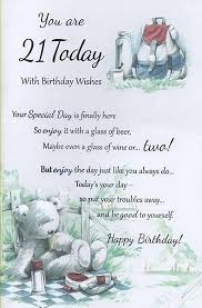 Birthday Wishes For A Son On His 21st Nephew Birthday Cards Nephew