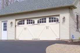 overhead garage door repairGarage Doors  Overhead Garage Door Repair Corpus Christi Txgarage