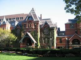 best economics degrees for  boston university 1024px boston university talbot building 01