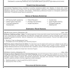 Free Lpn Resume Template Download Unique Nurse Resume Templates Free Nursing Templatenload Format 86