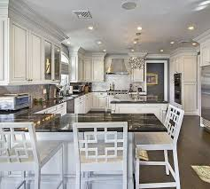 big kitchens designs ... kitchen kitchen ideas large kitchen design kitchen  designs kitchens Big