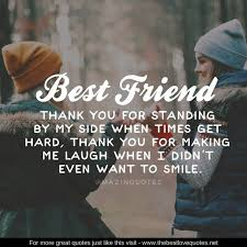 Friendship Love Quotes Cool Top 48 Best Friendship Quotes The Best Love Quotes