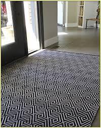rugs dash and albert rug designs within decor 6 theoverhangou com