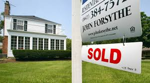 Print Signs And Designs Bridgeton Nj The Spring Homebuying Season Could Bring A Change In The