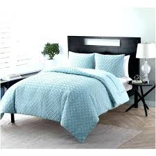 miller bed sets awesome down comforter tags amazing nicole bedding artelier set bedd