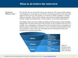 zynga case study presentation studylib net