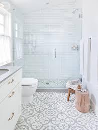alluring bathroom ceramic tile ideas. Interior Bathroom Floor Tile Designs Alluring Tiles Design Philippines Indian Pictures Ceramic Ideas Photos R