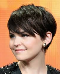 20 Stunning Looks With Pixie Cut For Round Face Haircuts Cute