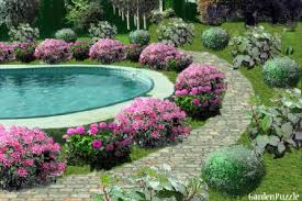 Small Picture Garden beautiful ideas garden design online Garden Planner Free