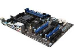 usb wiring diagram motherboard images wiring diagram motherboard msi 970a g46 am3 am3 amd 970 sb950 sata 6gb s usb 3 0