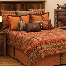 western bedding super queen size marquise basic bed set lone star western decor