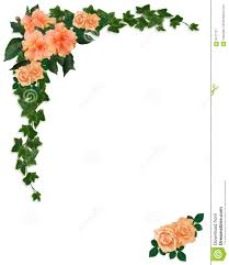 Ivy Roses Stock Illustrations – 365 Ivy Roses Stock Illustrations, Vectors  & Clipart - Dreamstime