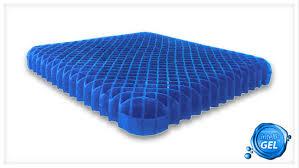 gel chair pads and cushions. gel seat cushion chair pads and cushions n