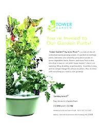 juice plus tower garden awesome reviews creative minimalist hydroponic
