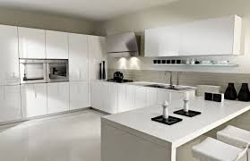 white laminate kitchen cabinets diy painting laminate cabinets wood kitchen cabinets