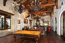 spanish bay traditional style bedroom. fine spanish bay traditional style bedroom vlastn luxusn dizajn interiru s umeleckmi dreven stl