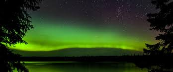 Northern Lights Canada November Where To See The Northern Lights In Ontario Keep Exploring