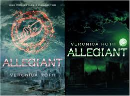 allegiant divergent 3 2 fan made cover versions by xgeorgexfx