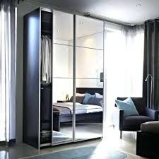 sliding door ikea sliding doors sliding doors hanging sliding closet