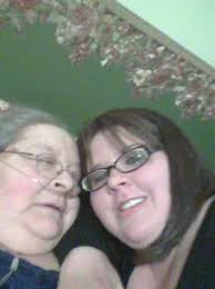 Loretta Mae Griffith Obituary - Visitation & Funeral Information