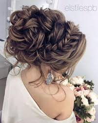Prom Hairstyle Picture best 25 prom hair updo ideas prom updo wedding 1421 by stevesalt.us