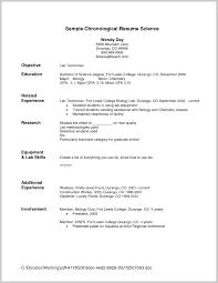 Busboy Resume Great Busboy Resume Examples 24 Resume Example Ideas 9