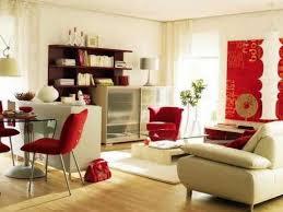 Living Dining Room Design Ideas Living Room Dining Designs Open