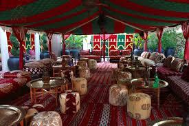 outdoor moroccan furniture. Arabian Nights Themed Party Rentals Los Angeles, Moroccan Decorations, Decorations Outdoor Furniture
