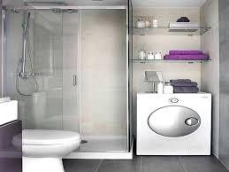 online office planner. ikea office furniture planner uk canada australia bathroom online