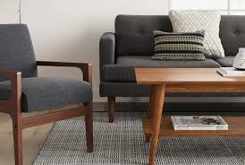 Furniture sale Amart Target Is Running Massive Sale On Cheap Furniture This Weekend Couponchaska Target Is Running Massive Sale On Cheap Furniture This Weekend