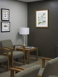 office waiting room design. best 25 office waiting rooms ideas on pinterest room design and medical i