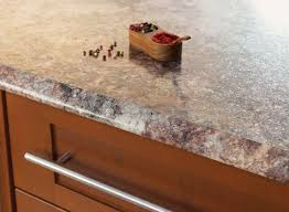 plastic laminate countertop 70 best idealedge by formica corporation images on