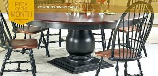 french round dining table french country furniture furniture french country dining table inch round dining table