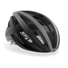Rudy Project Venger Bike Helmet