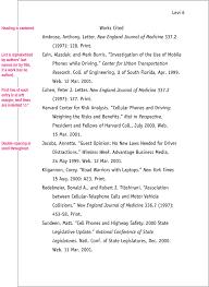 research paper outline mla printable 2013 mla format outline mla format sample paper with